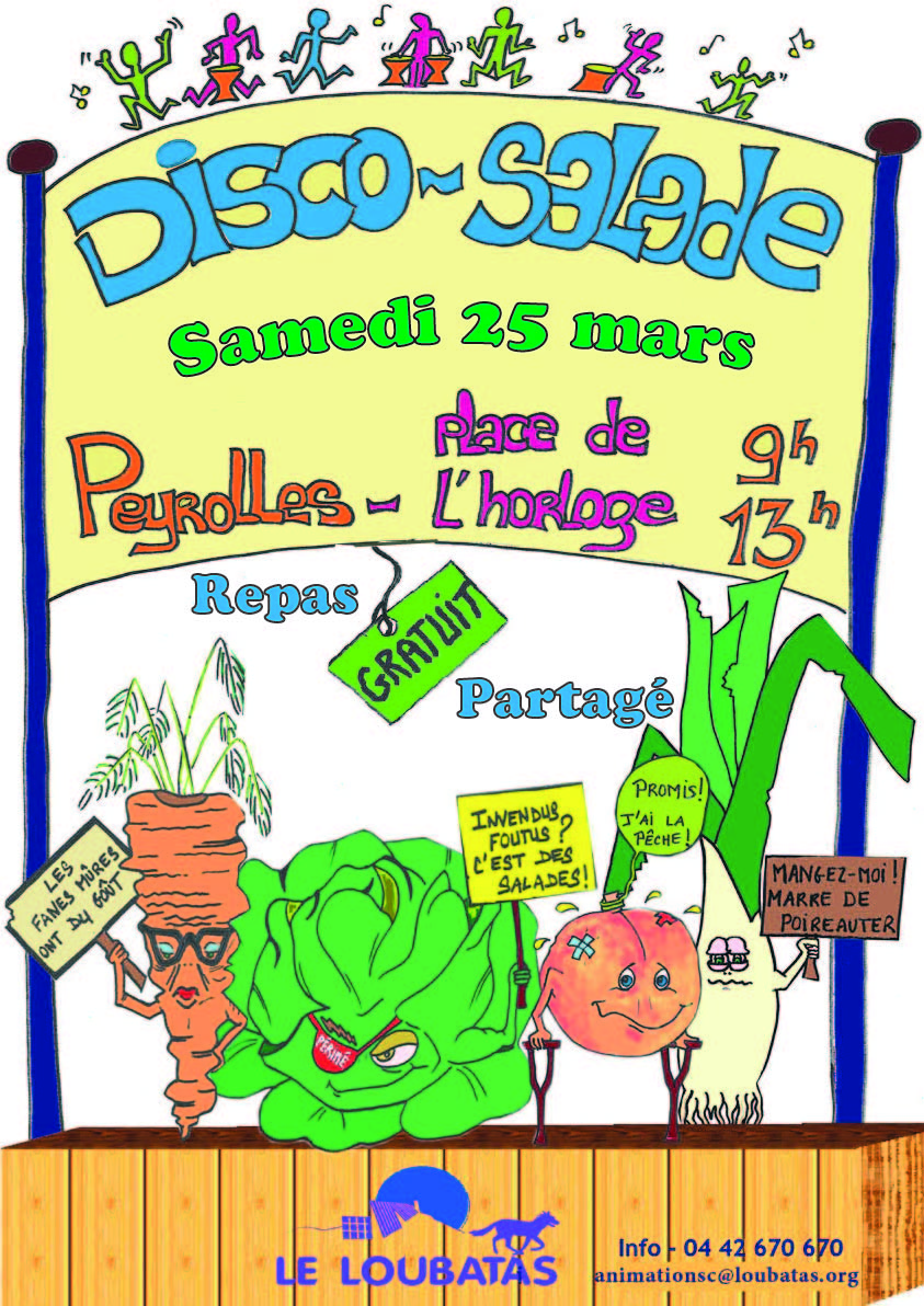 affiche-disco-salade-bonne-version
